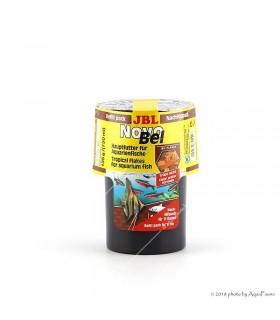 JBL Novobel 750 ml - 125g (utántöltő) - lemezes alapeleség