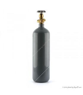 CO2 palack 2 kg TÖLTÉS