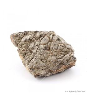 Dekorkő - Grey Mountain / kg