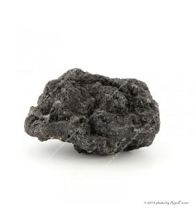 Dekorkő - Lávakő (fekete) / kg