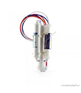 Ozmó vízlágyító Mini RO 50 GPD - 190 liter/nap