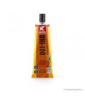 PVC ragasztó - Griffon tubusos (125 ml)