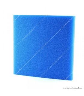 Szűrőszivacs TM10 - 50 x 50 x 5 cm (25450)