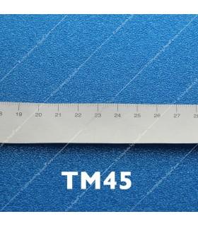 Szűrőszivacs TM45 - 50 x 50 x 3 cm (23133)
