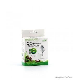 ISTA CO2 tartós teszt