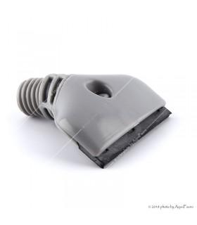 ISTA Rubber Scraper - gumi kaparó az ISTA karbantartó készletekhez