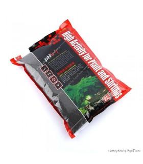ISTA Shrimp Soil S (1-2 mm) 2 liter - növényi táptalaj, aljzat garnélás akváriumokba