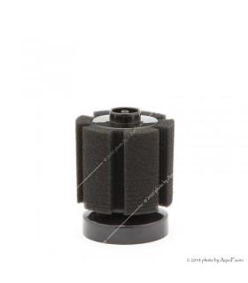 ISTA szivacsszűrő (talpas) Mini