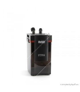 Hydor Professional 250 külső szűrő