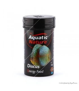 Aquatic Nature Discus Energy Food 320 ml - 125 g