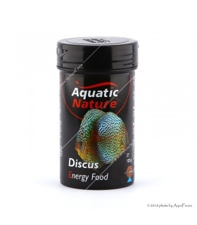Aquatic Nature Discus Energy Food 320 ml - 135 g