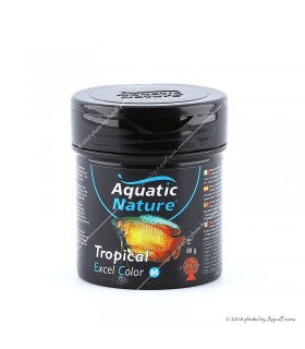 Aquatic Nature Tropical Excel Color Medium 190 ml (80 g)