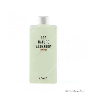 ADA Superge tisztító oldat - 300 ml