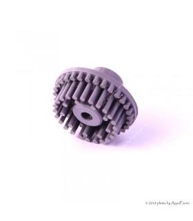 Bubble Magus NAC3+ - rotor kefe (tüskés)