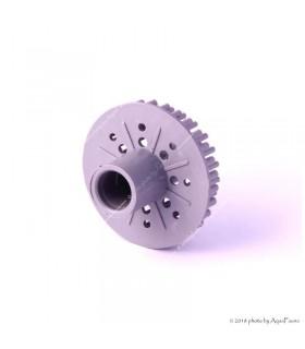 Bubble Magus NAC5 - rotor kefe (tüskés)