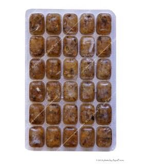TropiCarry Kagylóhús - 100 g