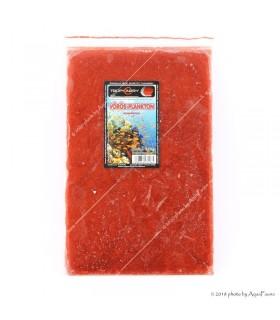 TropiCarry Vörös plankton - 500 g