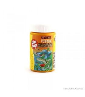 Neptun Bio-Top szárított vízibolha - 150 ml