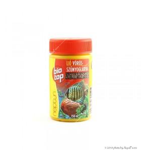Neptun Bio-Top szárított vörösszúnyog - 150 ml