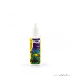 Neptun Gyrokill - 40 ml
