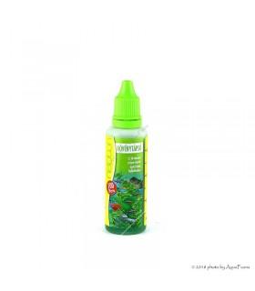Neptun növénytápsó - 40 ml