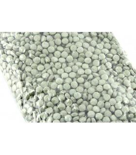 Neptun Spirulina tabletta - 1 kg