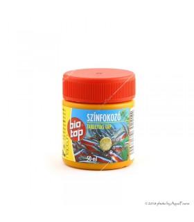 Neptun színfokozó tabletta (kétoldalas) - 55 g