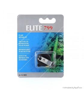 Hagen Elite 799 repair kit - javító készlet (18030)