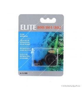Hagen Elite 800/801/802 repair kit - javító készlet (A18080)