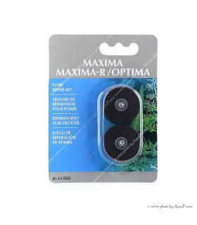 Hagen Elite Maxima/Maxima-R/Optima repair kit - javító készlet (18330)
