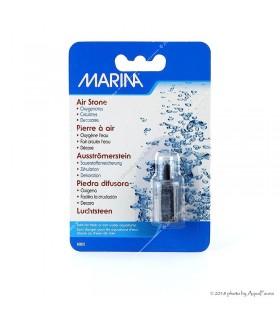 Hagen Marina porlasztókő (A960)