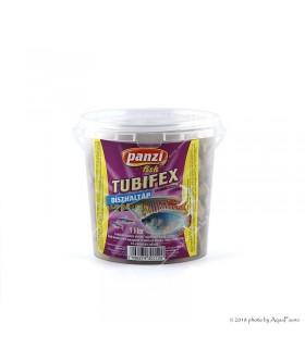Panzi FD tubifex - 1 liter