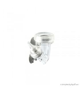 ISTA 3in1 Compact V CO2 diffúzor