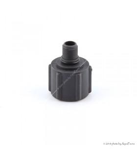 Eheim 1046 adapter o-gyűrűvel (7439850)