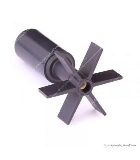 Eheim 1060 rotor (7653058)