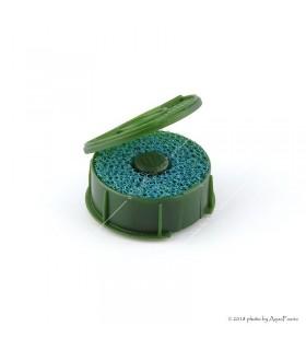 Eheim Aquaball 2208/2210/2212 szűrőanyagtartó doboz finom szűrőpárnával (7444138)