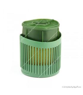 Eheim Aquaball bővítőtartály szűrőpatronnal és finom párnával (4020080)