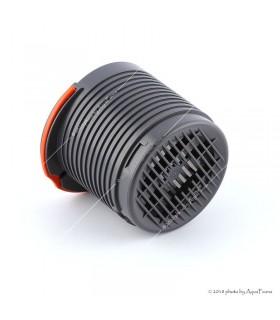 Eheim BioPower felső szűrőtartály bővítő (7444620)