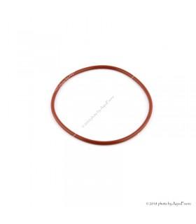 Eheim Classic 2211 tömítőgyűrű a szűrőfejhez (7272658)