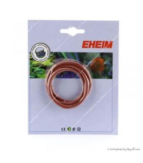 Eheim Classic 2215, Ecco 130/200 tömítőgyűrű a szűrőfejhez (7314058)