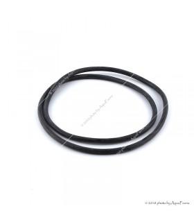 Eheim Classic 2250/2260 tömítőgyűrű - fejtömítés (7276650)