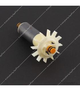 Eheim Compact+ 3000 rotor (7446468)