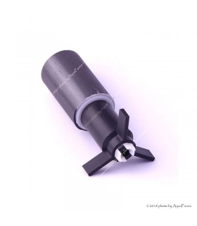 Eheim Ecco Pro 130/200 (2032/2034) rotor 60 Hz (7600420)