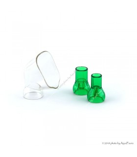 Eheim Flowpipe - lily pipe (4005730)