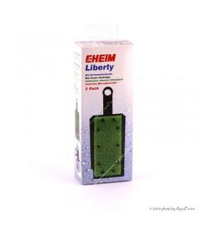 Eheim Liberty 75/130/200 (2040/2041/2042) bio szivacs patron (2 db) (2617401)