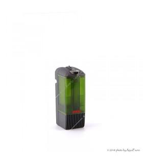 Eheim PickUp 45 (2006) belső szűrő (2006020)