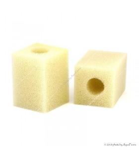 Eheim PickUp 60 (2008) szűrőszivacs - fehér (2 db) (2617080)