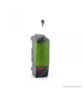 Eheim PickUp 160 (2010) belső szűrő (2010020)
