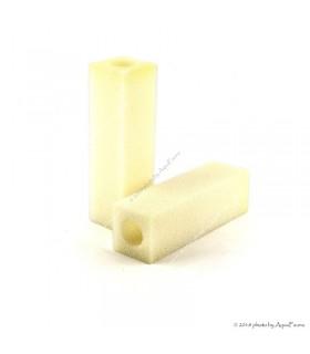 Eheim PickUp 2012 szűrőszivacs - fehér (2db) (2617120)