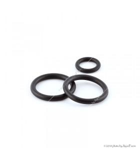 Eheim eXperience 350, Professionel 2226/2228 O-gyűrű készlet az adapterhez (7444200)